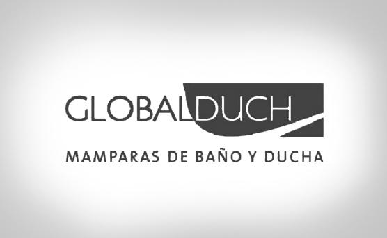 globalduch
